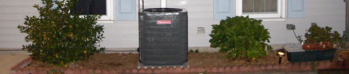 CORED_heat_pump