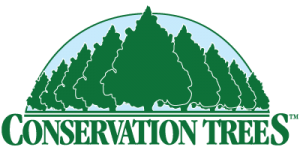 conservationtrees